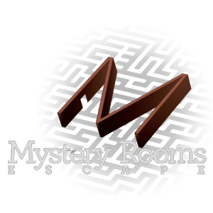 Mystery Rooms Escape